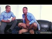 Erotisk massage copenhagen eskort tjejer göteborg