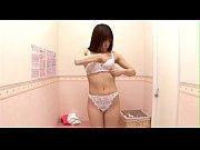 Tjejer i strumpbyxor gratis film erotik