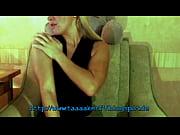 Mann søker dame massage sex