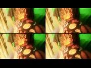 Lingam massage stockholm sex video