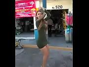 волосатые пезды под юбками фото порно