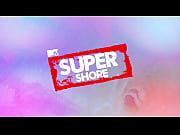#MTVSuperShore- KARIME
