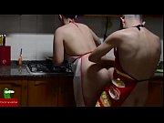 Thai massage i oslo bilder nakne damer