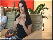 Thai erotic massage ung eskort stockholm