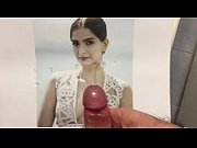 cum tribute to sonam kapoor