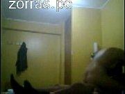 milvia la chata infiel 01-03--2013