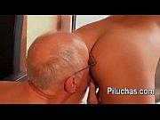 порно фото жостке анал