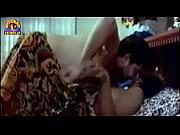 Seksi pillu thai hieronta turussa