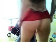 смотреть секс мамы с дочерью