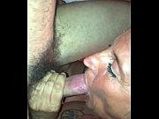 порно сосущих бабок