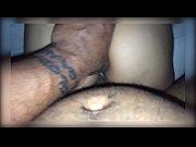 Klexanen pistäminen massage escort