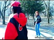 3джи видео девушки сосут