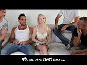 Russian homosexuell anal escort escort sthlm