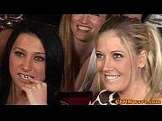Групповуха две девушки и парень смотреть видео