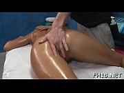 Bua thai massage japansk spa stockholm