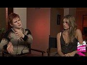Gratis svensk sexfilm adoos erotik