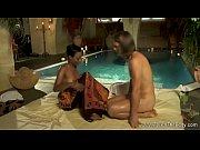 Motel i odense thai massage valby