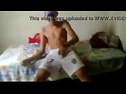 Видео где девушки замеряют глубину влагалища