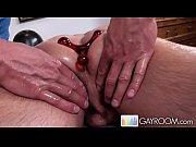 Бабы с большой натуральной голой грудью порно видео