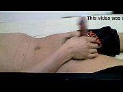 Massage østerbro thai gratis sex chat