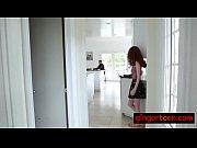 Грудастые девушки раздеваются эротика видео