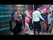 Sex leketøy partys sexy video sexy video sexy video sexy video