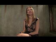 Erotisk massage sønderjylland fisse gratis