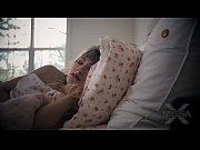 Gratis sex video erotiska tjänster linköping