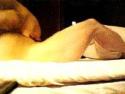 Видео что довести девушку до струйного оргазма онлайн