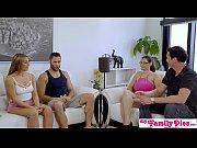 Örebro escort homo män massage naked body