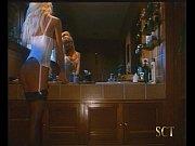 tanya hansen - seduzione gitana scene.