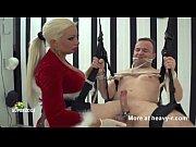 русское порно онланлаин