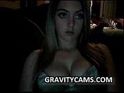 Adult Web Cam Cam Porno