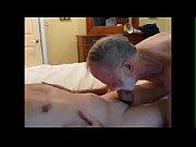 Homosexuell escort incall massage