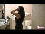 Avsugning i bilen thai massage queens