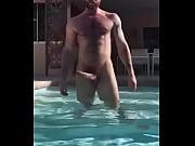 Sexyhotplay com br schaerbeek