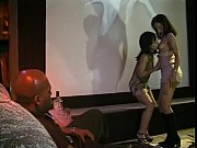 Pornokino hanau erotikanzeigen mannheim