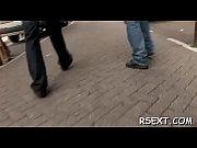 Chat naiset seksivideo ilmainen