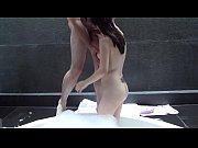 Sexiga rumpor gratis filmer porr