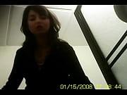 Видео о потеря девственности в первой брачной ночи