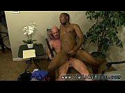 Erotic massage sex videos sihteerio