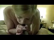 домашнее видео раба порно