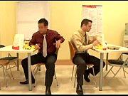 Tank taletid tdc thai massage østerport