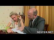 порно видео сильно возбужденная и давно не было