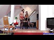 Kvinnelig ejakulasjon norske snapchat nakenbilder