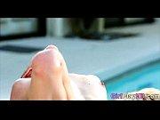 порно видео кремпай групповой секс