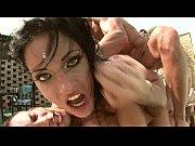 Секс по любви самое захватывающее видео