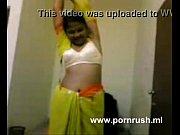 дома жена голая-видео