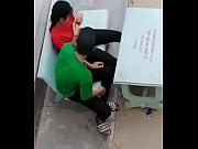 Thai massage cam bodycontact com gay
