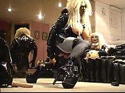 Свинг реал измен жен фото реал подглядывание